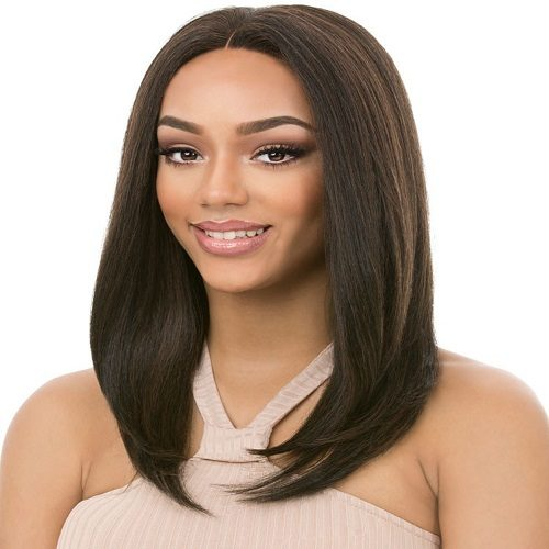 wig-lace-front-full-wig-lace-full-solor-synthetic